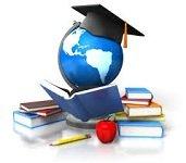 Образование на русском языке в Греции