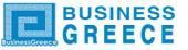 """Консалтинговая фирма """"BUSINESS GREECE"""" в Афинах"""