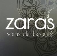 "Салон красоты ""Zara's soins de beaute"" в Афинах"