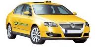 Частное Такси по низким ценам в Афинах