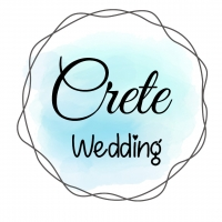 Crete Wedding - Организация свадеб на острове Крит