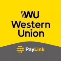 """Денежные переводы """"PayLink - Western Union"""""""