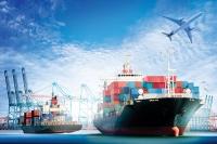 Импорт/Экспорт на международном и русскоязычном рынке в Греции