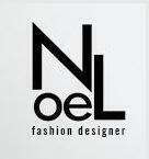 """Ателье свадебных и вечерних платьев """"Noel Collection"""" в Афинах"""