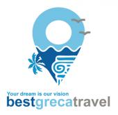 """Туристическое агентство """"Best Greca Travel"""" в Афинах"""