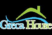 """Агентство недвижимости """"Greca House"""" в Афинах"""