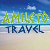 "Туристическая фирма ""Amileto Travel"" в Афинах"