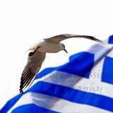 Grekoblog: Греция и Крит