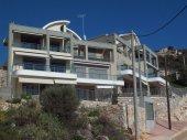 """Строительная компания """"Alexios Greece Estate"""" в Афинах"""