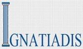 """Международные транспортные перевозки """"Ignatiadi Trans"""" в Афинах"""