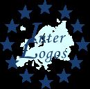 Агентство переводов «Интерлогос» в Афинах