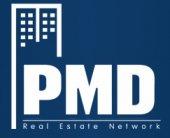 "Агентство недвижимости ""PMD Real Estate "" в Афинах"