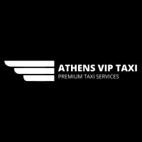 """Аренда автомобилей с водителем """"Athens VIP Taxi"""" в Афинах"""
