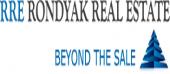 """Агентство недвижимости """"Rondyak Real Estate"""" в Афинах"""