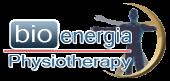 Центр Физиотерапии Bioenergia