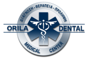 ORILA DENTAL Medical Center