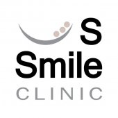 "Стоматолог Константин Соломонидис ""S Smile Dental Clinic"" в Афинах"