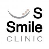 """Стоматолог Константин Соломонидис """"S Smile Dental Clinic"""" в Афинах"""