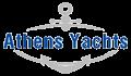 """Фрахтование яхт """"Athens Yachts"""" в Афинах"""