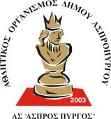 "Шахматный клуб ""Белая Ладья"" в Афинах"