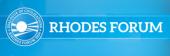 Мировой общественный Форум «Диалог цивилизаций» на Родосе