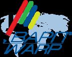 Всемирная Ассоциация Русской Прессы (ВАРП) WARP в России