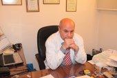 Χειρουργός Ορθοπαιδικός Παύλωφ Γεώργιος στην Αθήνα