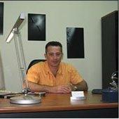 Психолог Кутанидис Александр в Салониках