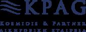 """Адвокатское бюро """"Kosmidis & Partners"""" в Афинах"""