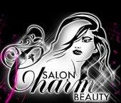 """Салон красоты """"SALON CHARM BEAUTY"""" в Афинах"""