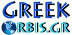 "Онлайн альманах ""greekorbis.gr"""