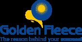 Бюро переводов «Golden Fleece» в Салониках