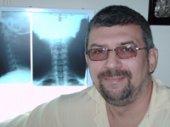 Ορθοπαιδικός Φιλίππωβ Άρθουρ στην Αθήνα