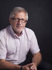 Рентгенолог Филиппов Евгений в Салониках
