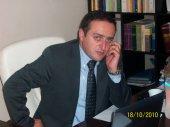 Адвокатский офис Янниса Лаврентиадиса в Афинах