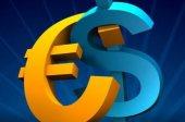 """Обменный пункт """"Webmoney"""" в Греции"""