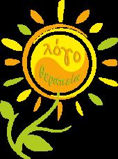Логопед Кристина Чарчиева (Царциду) в Салониках