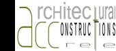"Строительная компания ""Accrete Architectural Constructions"" на Крите"
