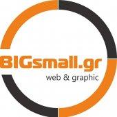 Дизайн и продвижение сайта для малого бизнеса в Греции