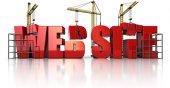 Создание веб-сайтов в Афинах
