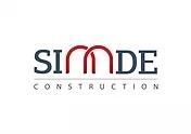 """Строительная компания """"SINNDE"""" в Афинах"""