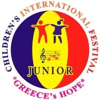 Международный фестиваль детского и молодежного творчества «GREECE's HOPE»