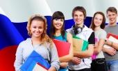 Открыта регистрация на квотное обучение в России на 2020-2021 учебный год