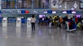 Десятидневный карантин для прибывающих в Грецию из-за границы с 18 декабря 2020 по 7 января 2021
