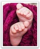 "Фотограф Лана Маргарити ""Photo-kids.gr"" в Афинах"