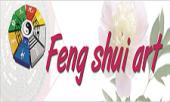 """Направление """"Feng shui art"""" в Афинах"""