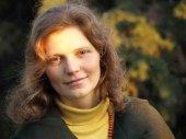 Уроки творчества в свободное время в Афинах Евгения Логвиновская