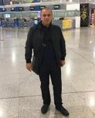 Русский гид-экскурсовод в Афинах Иоаннис Далианидис