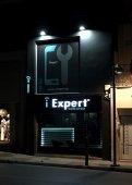 """Ремонт электронной техники любой сложности """"iExpert mobile service"""" в Афинах"""