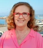 Уроки греческого языка online с Ларисой Хлебниковой